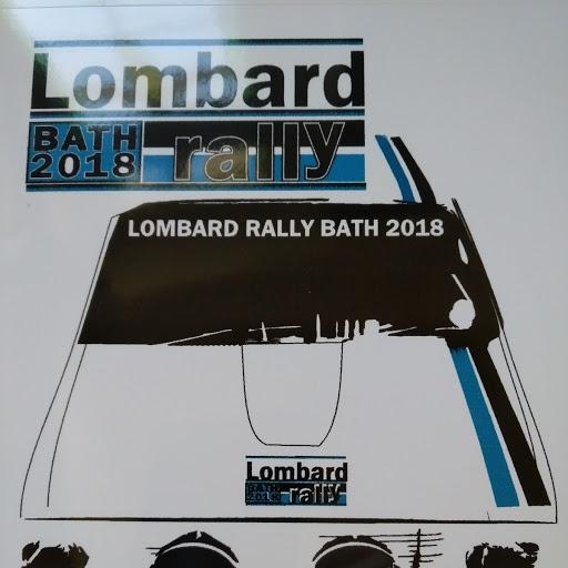 lrb 2018 logo